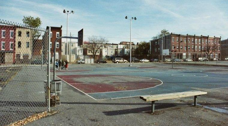 Philly_playground